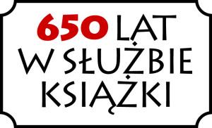 650lat_logo
