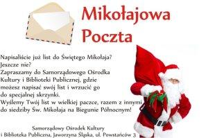 mikolajowa_poczta