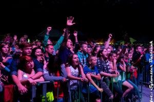 Dni Jaworzyny Śląskiej 2018 @ Jaworzyna Śląska, Stadion Miejski | Żarów | Województwo dolnośląskie | Polska