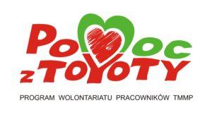 logo-pomoc-z-toyoty